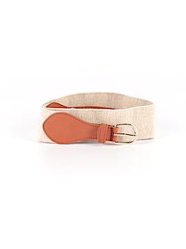 Target Belt Size S