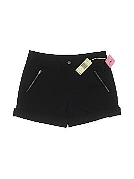 Tangerine Shorts Size S