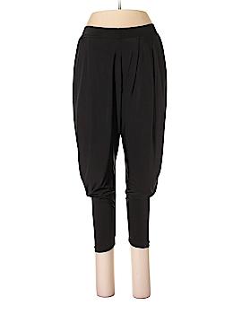 Fluxus Casual Pants Size M