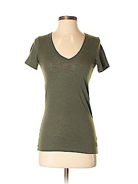 Victoria's Secret Sleeveless T-Shirt Size XS