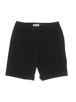 Calvin Klein Dressy Shorts Size 2