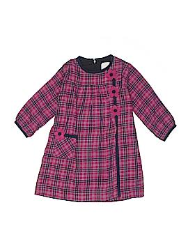 Florence Eiseman Dress Size 4T