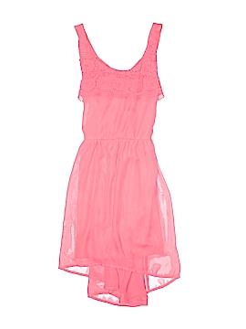 Btween Dress Size 14