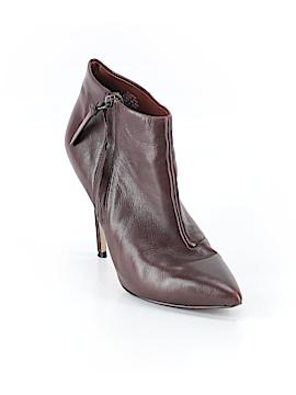 Boutique 9 Ankle Boots Size 9