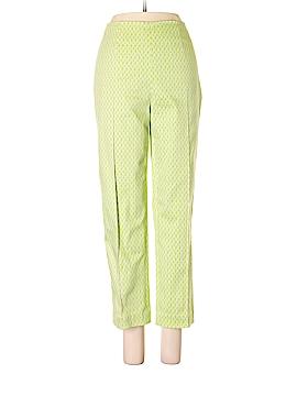 Carlisle Casual Pants Size 4