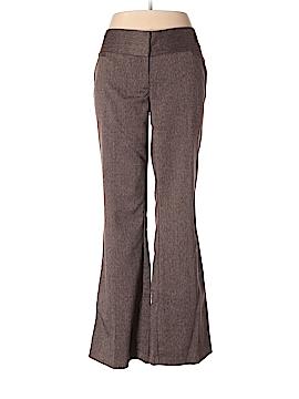 Stooshy Dress Pants Size 15
