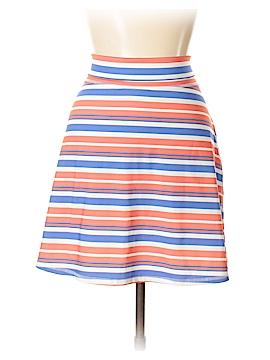 Carve Designs Casual Skirt Size L