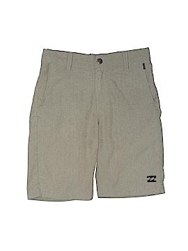 Billabong Board Shorts Size 6