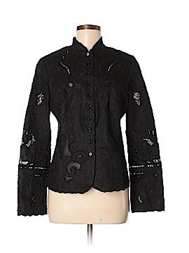 Sutton Studio Jacket Size M