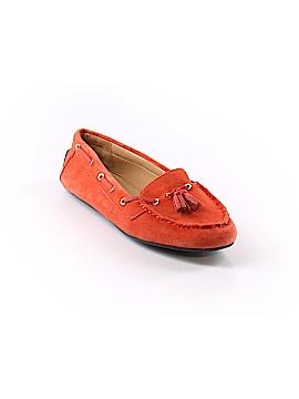 Talbots Flats Size 9 1/2