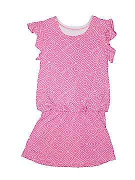 Mignone Dress Size 5 - 6