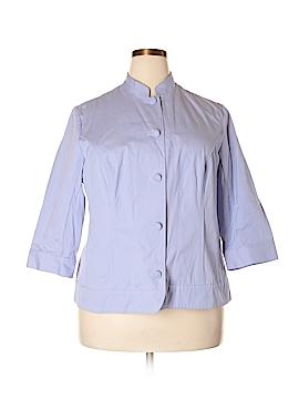 Coldwater Creek Jacket Size 20 (Plus)