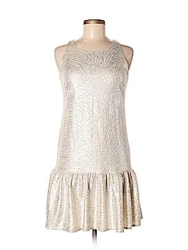 Jump Apparel Casual Dress Size 5