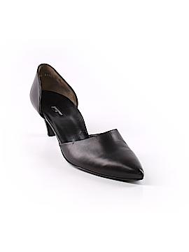 Paul Green Heels Size 8 1/2 (UK)