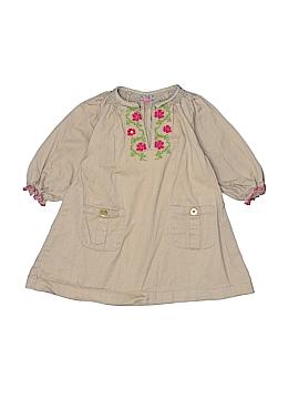 Pink Chicken Dress Size 3