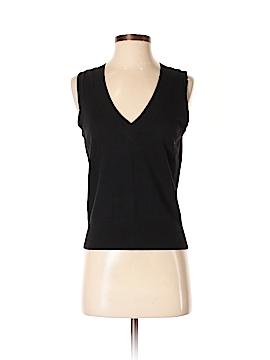 Express Design Studio Sweater Vest Size M