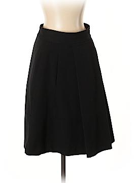 Thalian Casual Skirt Size 2