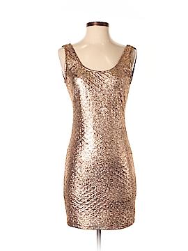 TCEC Cocktail Dress Size M