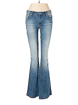 Bianco Jeans 27 Waist