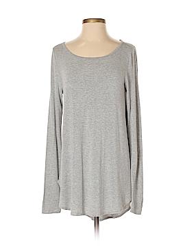 Calypso St. Barth Long Sleeve T-Shirt Size S