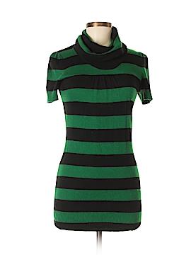 INC International Concepts Turtleneck Sweater Size P - Sm