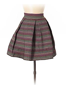 Petit Bateau Casual Skirt Size S