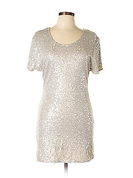 Victoria's Secret Cocktail Dress Size XS