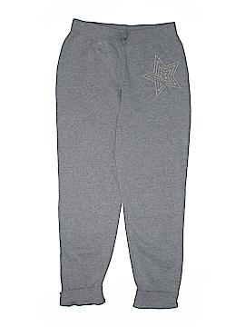 The Children's Place Sweatpants Size 16