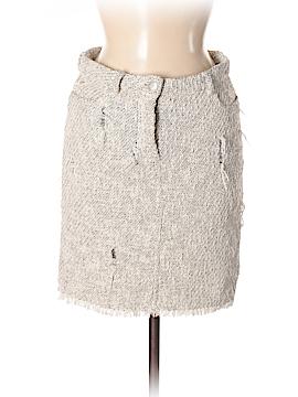 IRO Casual Skirt Size Med (2)