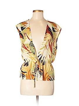Agora Kimono Size M