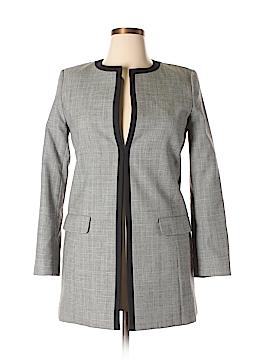 Pendleton Wool Coat Size 10