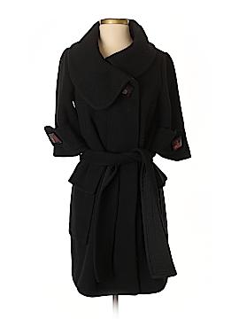 Hanii Y Wool Coat Size 42 (IT)