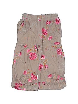 Room Seven Cargo Pants Size 3T