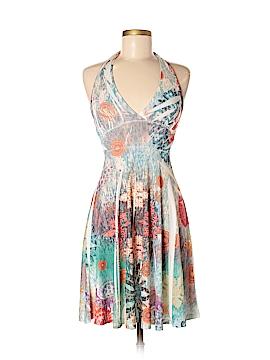 Shoreline Casual Dress Size Sm - Med