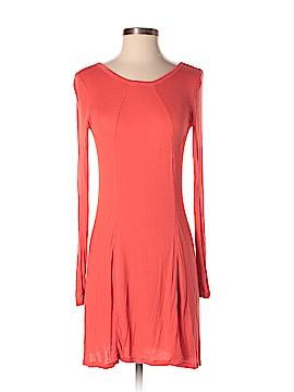 Victoria's Secret Casual Dress Size XS (Petite)