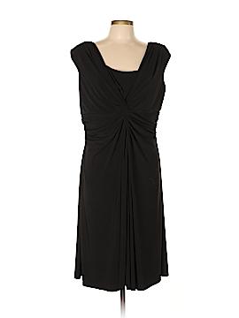 Chaps Casual Dress Size 16w