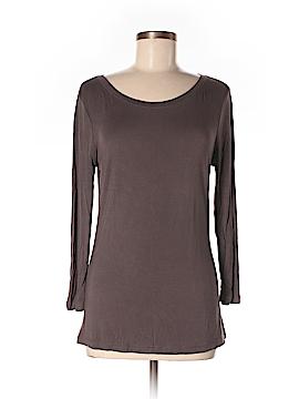 Cupio 3/4 Sleeve T-Shirt Size M