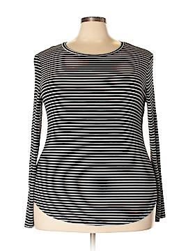 Old Navy Long Sleeve T-Shirt Size XXL
