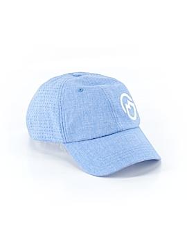 Magellan Sportswear Baseball Cap One Size