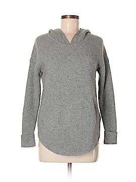 Max Studio Pullover Sweater Size XS