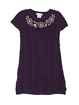 Jillian's Closet Dress Size Medium kids(5-6)