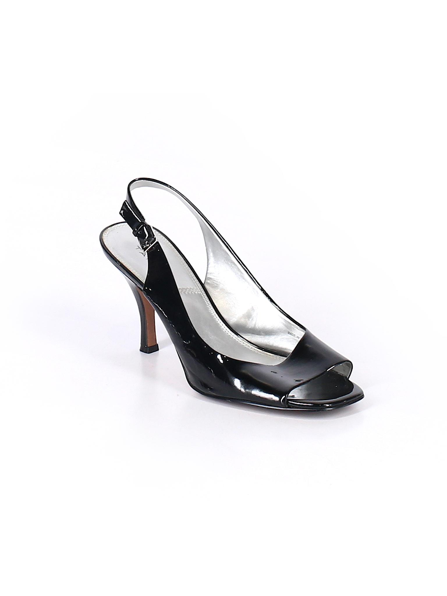 Boutique promotion Heels Boutique Tahari promotion P8P0RSq