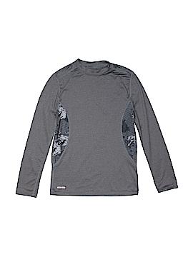 Starter Active T-Shirt Size L (Tots)