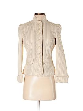 Gap Jacket Size 0