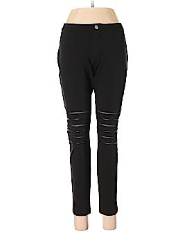 Tart Casual Pants Size 8