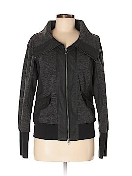 Nicholas K Jacket Size M
