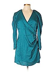 Max Mara Women Casual Dress Size 6