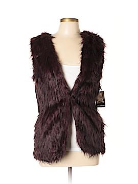 Sebby Vest Size L