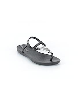 IPanema Sandals Size 5