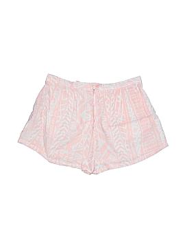 LA Hearts Shorts Size M